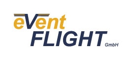eventFLIGHT Corporate Page