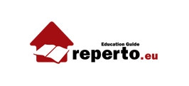 Reperto Education Guide